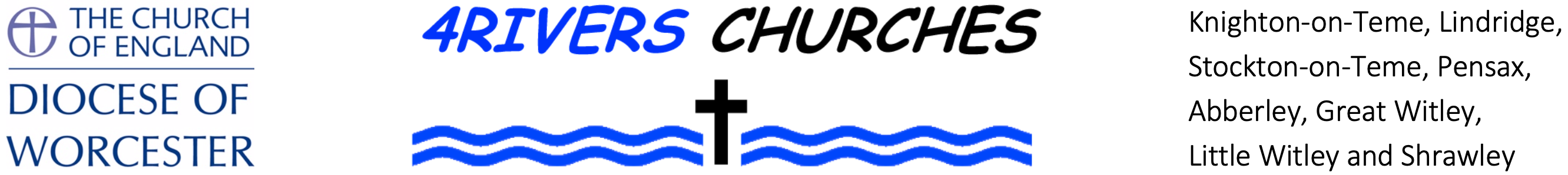 4RIVERS CHURCHES